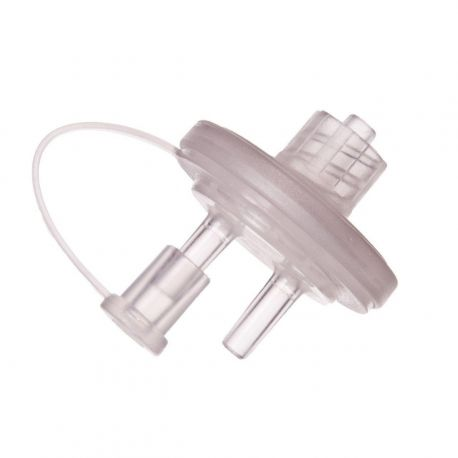 Hygeia Bacteriostatic Filter
