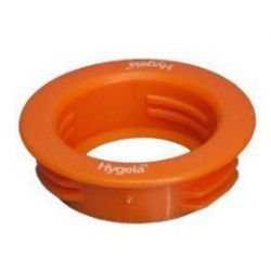 Hygeia Narrow-Mouth Container Adapter