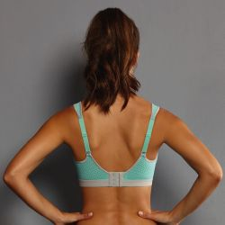 Anita 5566 Performance Sport Bra